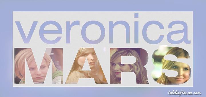Style guide : Veronica Mars. Retour sur toute la mode dans les trois saisons de la série puis dans le film sur lutetiaflaviae.com