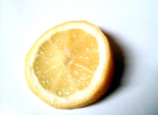 Les bienfaits du citron sur la peau, la santé et pour maigrir sur lutetiaflaviae.com