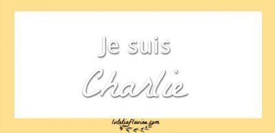 Être ou ne pas être Charlie