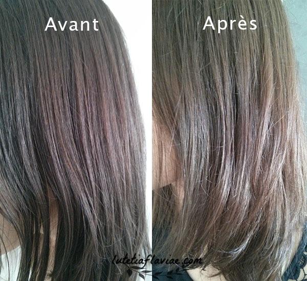 Éclaircir ses cheveux naturellement : Astuces et recettes maison gratuites 1