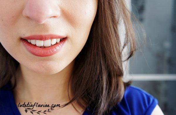 Pourquoi j'ai choisi d'être une blogueuse anonyme sur lutetiaflaviae.com