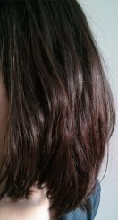 DIY : recette naturelle pour une coiffure effet plage