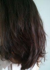 DIY : recette pour des cheveux wavy comme les surfeuses