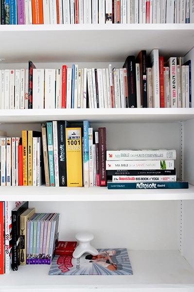 Ma bibliotheque complète sur lutetiaflaviae.com