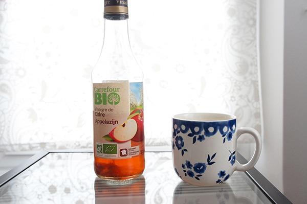 Le vinaigre de cidre est un allié naturel, sain et efficace pour lutter contre divers maux du quotidien. Apprenez comment l'utiliser sur lutetiaflaviae.com