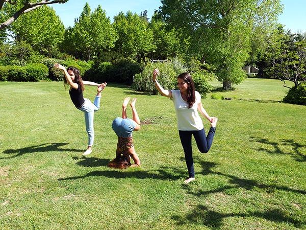 109 World France est la branche française de l'association de Rachel Brathen qui cherche à changer le monde grâce à la pratique du yoga. En savoir plus sur lutetiaflaviae.com