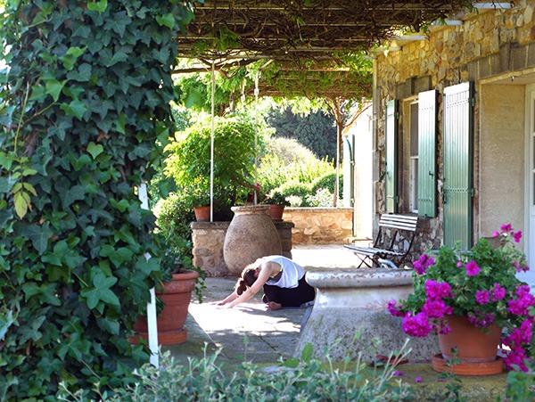 109 World France est une association dont la philosophie se base sur la pratique du yoga pour changer le monde. Découvrez la branche française fondée par Anaëlle Petit sur lutetiaflaviae.com