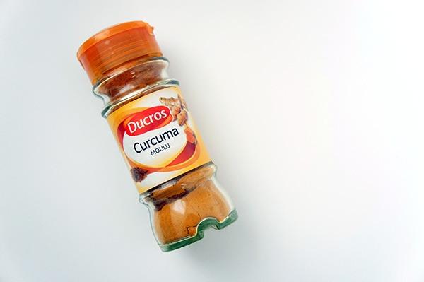 Le curcuma est-il vraiment efficace ? Comment faut-il le consommer ? Pourquoi est-il utile ? Je réponds à toutes ces questions sur lutetiaflaviae.com
