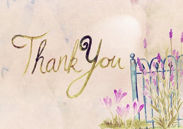 Découvrez le pouvoir de la gratitude quand on l'exprime en remerciant plus intensément, par écrit dans un journal de gratitude ou dans une lettre à quelqu'un envers qui on est reconnaissant. Pour en savoir plus, allez sur lutetiaflaviae.com