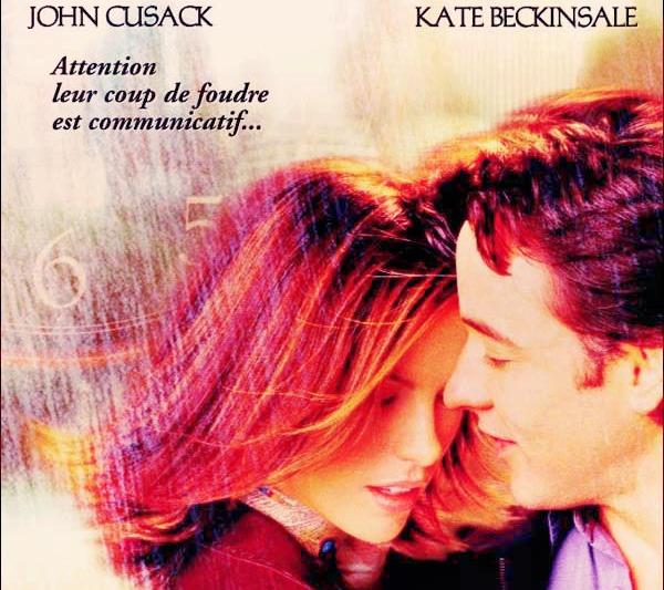 Un amour à New-York (Serendipity) - 1996 est un film montrant l'important du renoncement afin d'obtenir ce que l'on désir d'après la loi de l'attraction. Allez sur lutetiaflaviae.com pour en savoir plus !