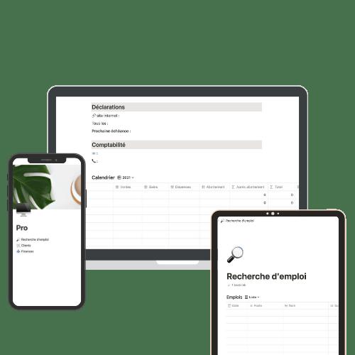 Organisation : Notion est-il le meilleur outil de gestion de projet ? 1